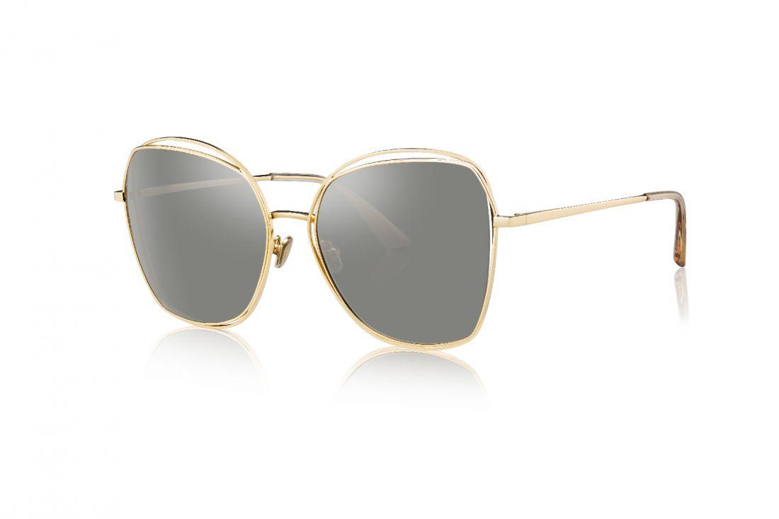 Очки солнцезащитные BOLON BK 7000 B62