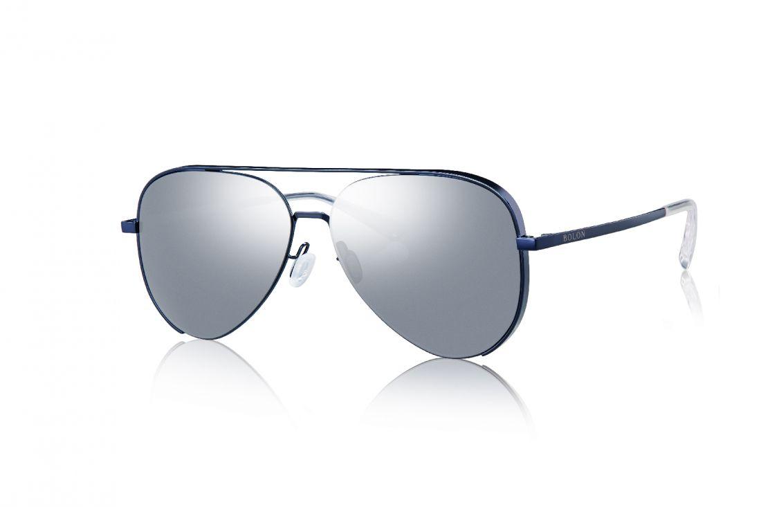 Очки солнцезащитные BOLON BK 7002 B70