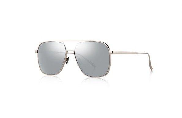 Очки солнцезащитные BOLON BL 1001 D92