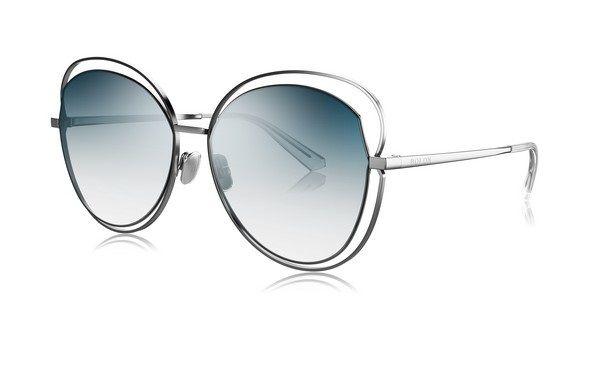 Очки солнцезащитные BOLON BL 7012 B91