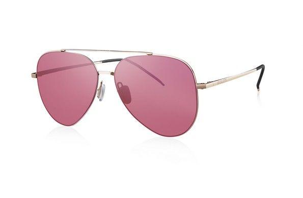 Очки солнцезащитные BOLON BL 8010 A65