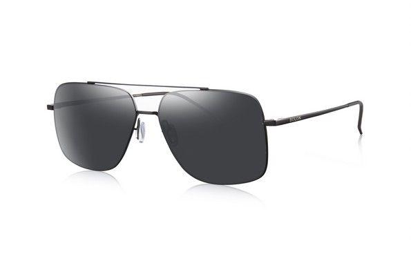 Очки солнцезащитные BOLON BL 8012 D10