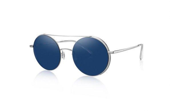 Очки солнцезащитные BOLON BL 8028 B90