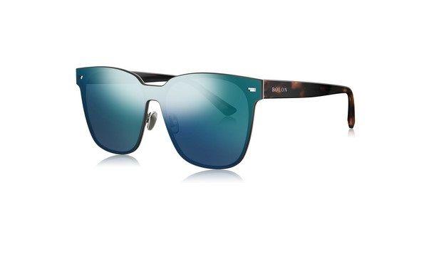 Очки солнцезащитные BOLON BL 8055 B91