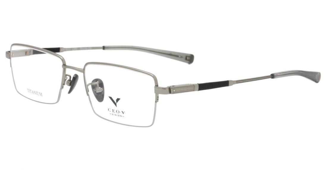 CV 9010 GRY