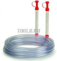 STABILA 93 ZS (2000 см) - Уровень гидростатический