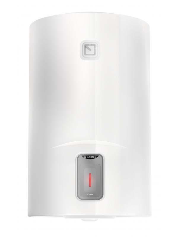 Накопительный электрический водонагреватель Ariston LYDOS R ABS 100 V (3201973)