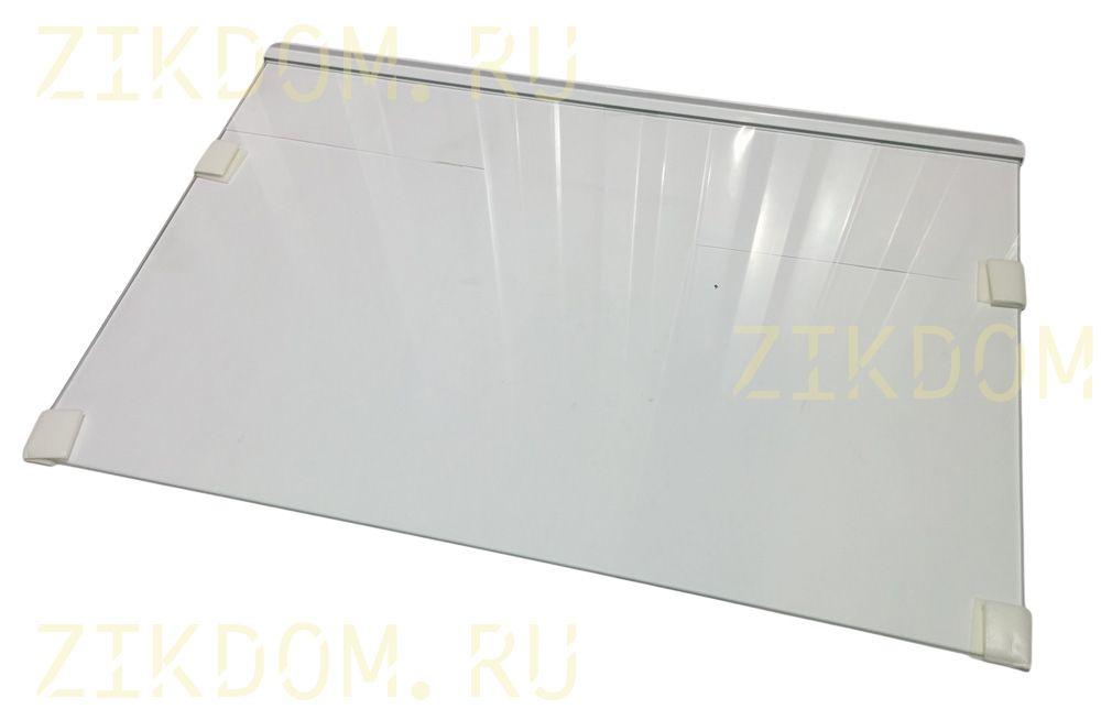769748500500 Полка-стекло холодильника Минск Атлант