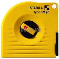 Измерительная лента STABILA BM 50 (P) фото