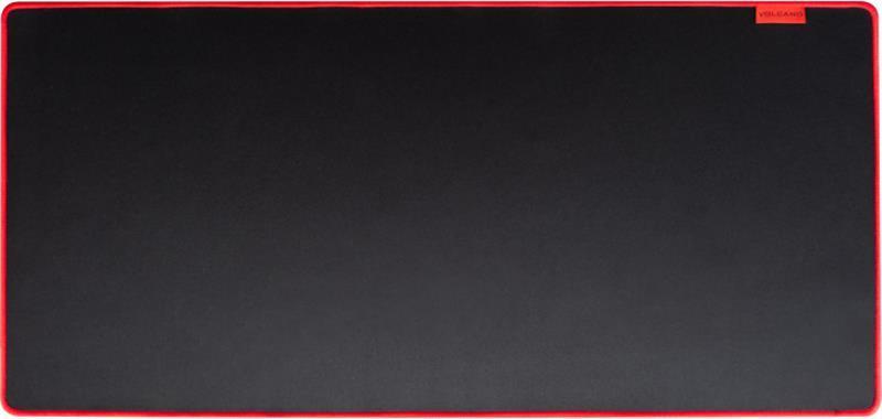 Игровая поверхность Modecom Volcano Erebus Black L (PMK-MC-VOLCANO-EREBUS-BLA)