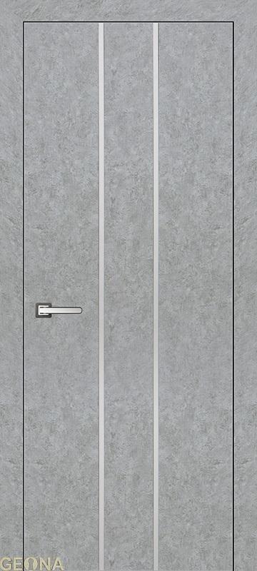 Дверь Plaza 9