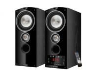 Напольная акустическая система GINZZU GM-301