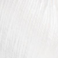 ANGORA BABY WOOL Цвет № 001