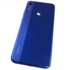 задняя крышка Huawei Honor 8A, 8A Pro