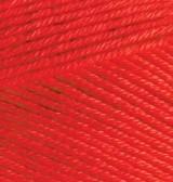BELLA Цвет № 56
