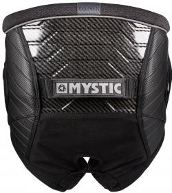 Трапеция Mystic Marshall 2020