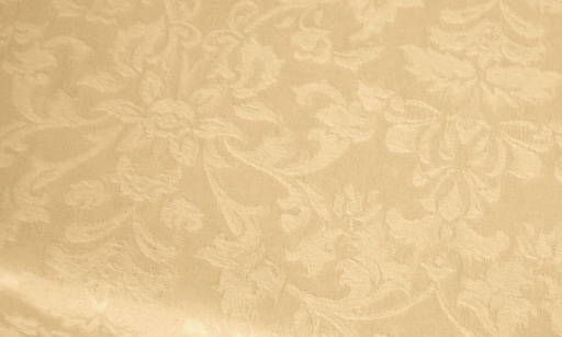 Журавинка ткацкий рис.1472 цвет 050303 (светлый беж) ширина 155см