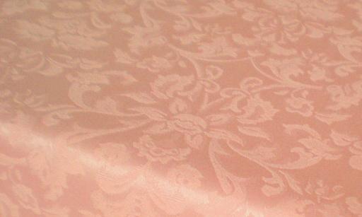Журавинка ткацкий рис.1472 цвет 080305 чайная роза ширина 155см