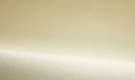 Журавинка Гладь, цвет 110617 (сливочный) ширина 155см