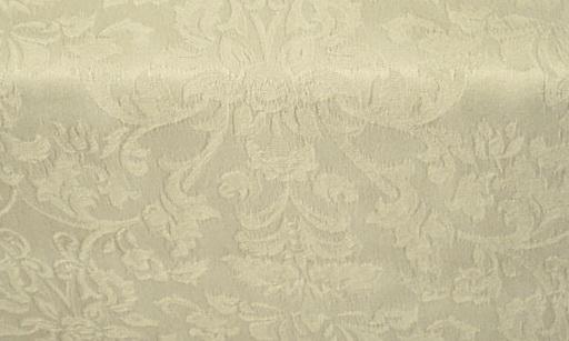 Журавинка ткацкий рис.1472 цвет 110701 (ivory) ширина 155см