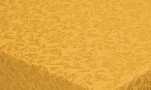 Журавинка ткацкий рис.1472 цвет 130206 (желтый)  ширина 155см