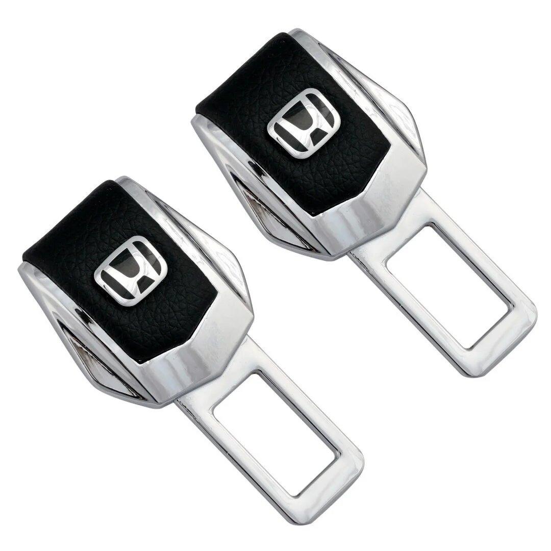 Заглушки ремня безопасности Honda