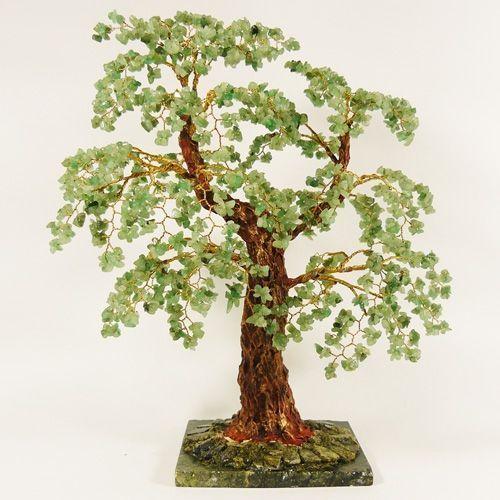 Исполин - дерево счастья