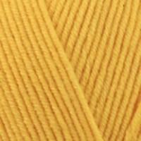 COTTON GOLD HOBBY Цвет № 216