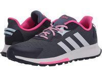 Кроссовки Adidas Quesa Trail X