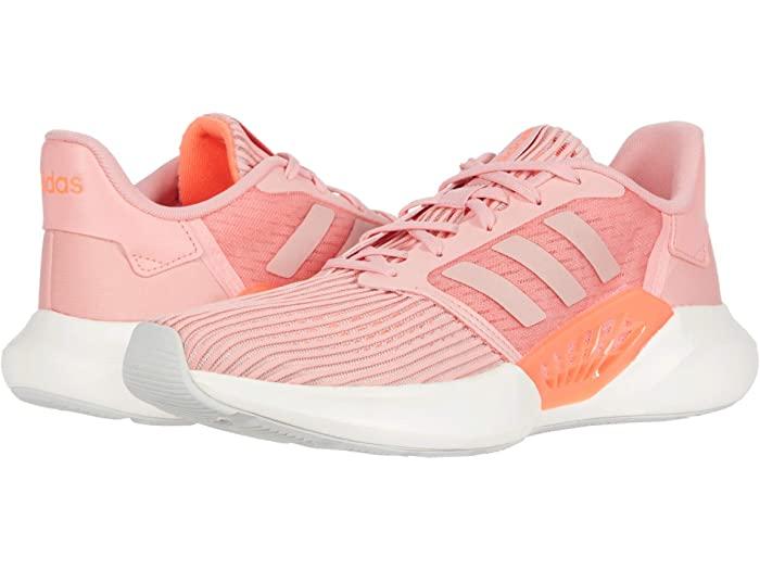Кроссовки Adidas Ventice