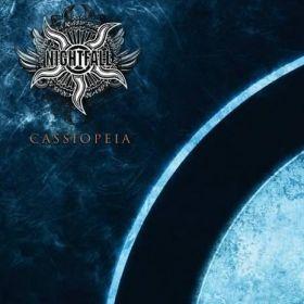 NIGHTFALL - Cassiopeia 2013