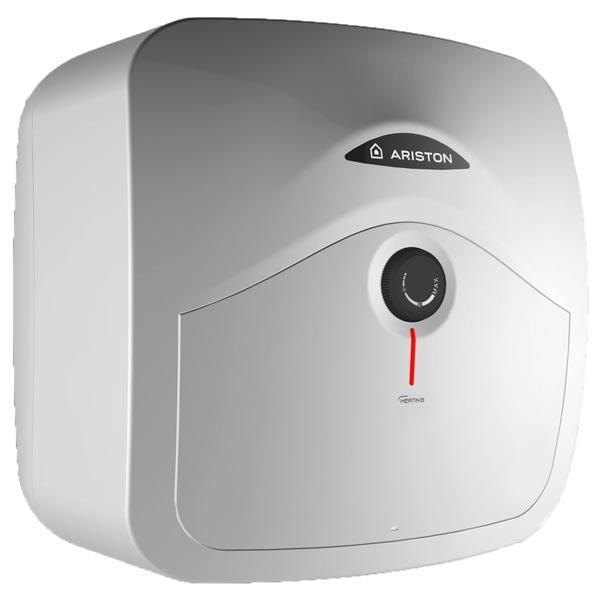 Накопительный электрический водонагреватель Ariston ANDRIS R 10U (3100798)