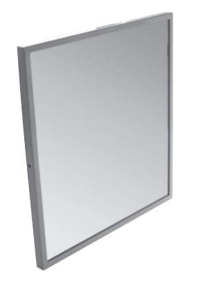 Globo DS129 зеркало 58х44 ФОТО
