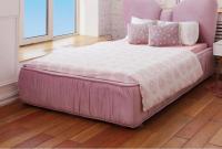 Кровать Letto GM 99 б/о