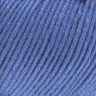 фото Пряжа COOL WOOL BIG Lana Grossa цвет 980
