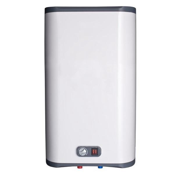 Накопительный электрический водонагреватель SUPERLUX NTS Flat 30V (RE)  (3626007S)