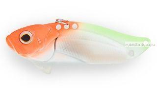 Блесна-Цикада Strike Pro Astro Vibe  55 мм / 16,7 гр / цвет: A116L