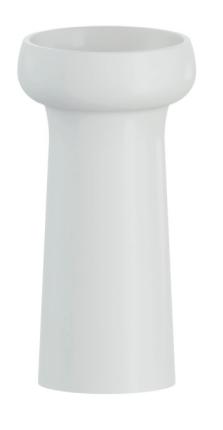 Раковина Azzurra Nuvola LALF04040P00 40,5 х 40,5 ФОТО