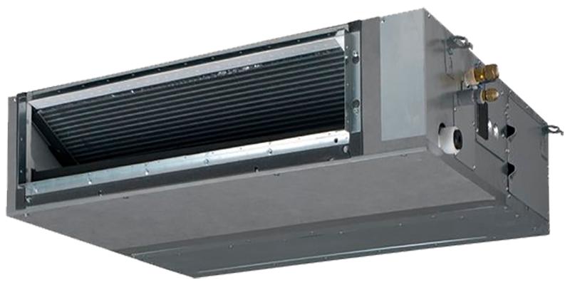 Внутренний блок Daikin FXSQ63A