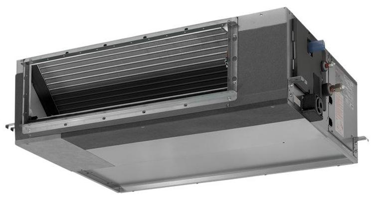 Внутренний блок Daikin FXMQ80P7