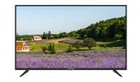 Телевизор STARWIND SW-LED43UA403-SMART