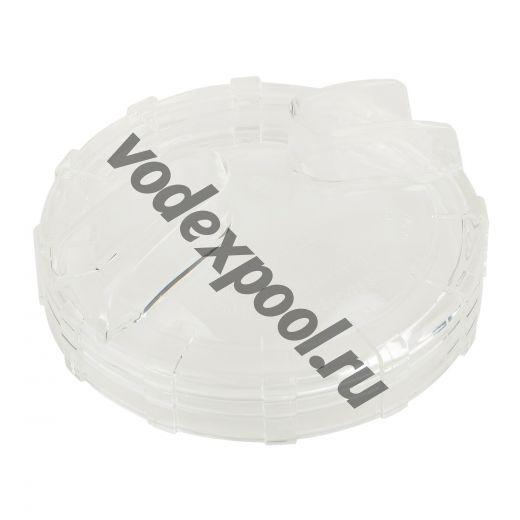 Крышка для насоса Aquaviva SS (01201031new/01041025)