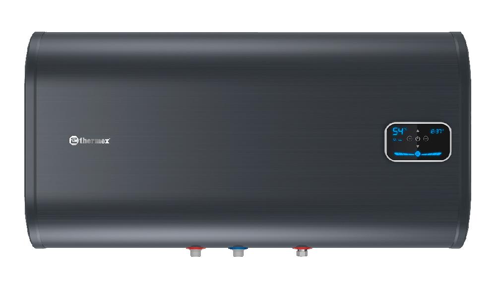 Накопительный электрический водонагреватель Thermex ID 50 H (pro) (151111)