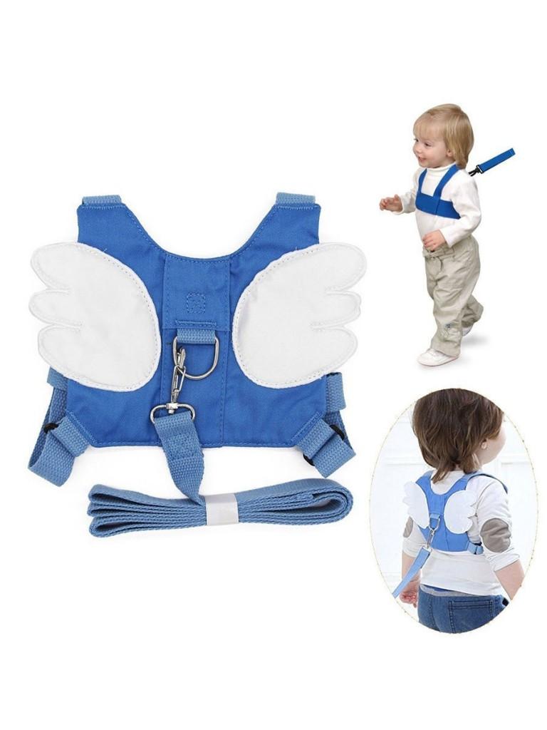 Вожжи для детей Ангел
