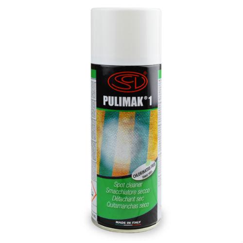 Пятновыводитель для ткани PULIMAK (400мл)
