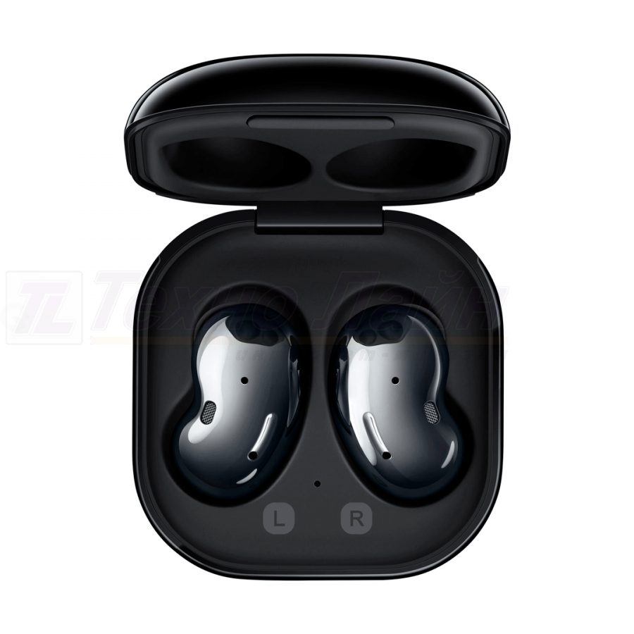 Наушники Samsung Galaxy Buds Live Black