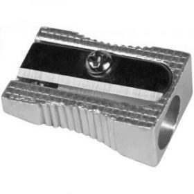 Точилка метал одинарная A1002