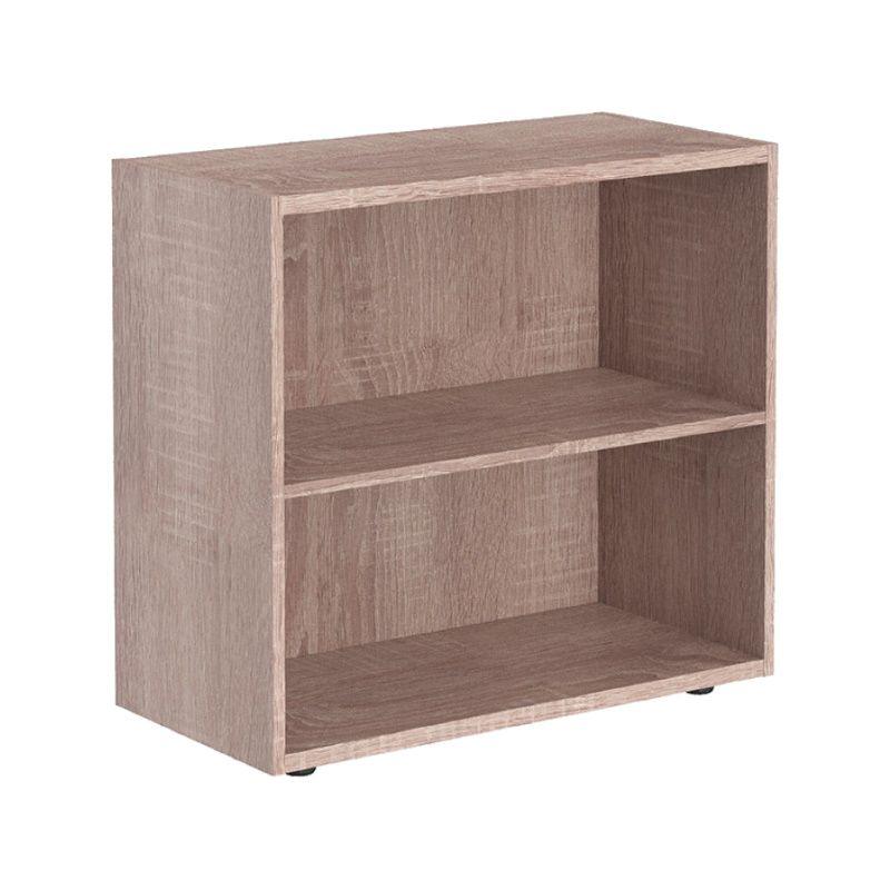 Каркас шкафа «XLC-85»