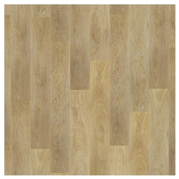 Ламинат Tarkett Estetica 33 класс 9 мм 1.75 м² Oak Select beige