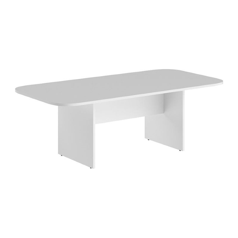 Конференц-стол «XOCT-220»